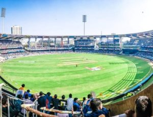 Diploma in Cricket Management